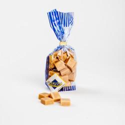 Martin-Confiserie-Produkte-153859