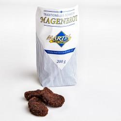 Martin-Produkte-rscom-20140923-155600