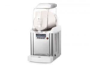 Frozen Yogurt Maschine Mieten
