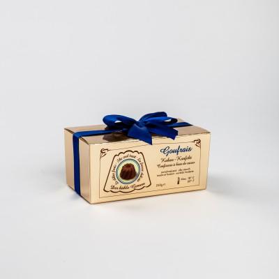 Goufrais 250g Geschenkpackung