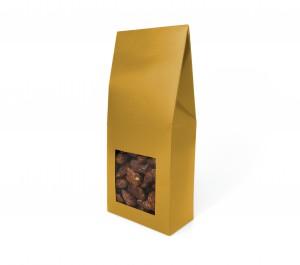 Gebrannte Mandeln Premium