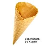Copenhagen_Cornet_Waffeln_name