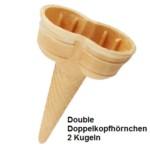 Double_Doppelkopfhoernchen_Cornet_Waffeln_name