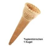 Tulpenhornchen_M_Cornet_Waffeln_name